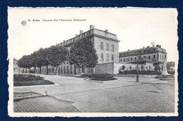 Arlon. Caserne Des Chasseurs Ardennais - Arlon