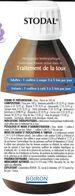 2-MARQUE-PAGE-SIGNET-BOOKMARK-DETOURE-PRODUITS-PHARMACIE-MEDICAMENTS-BOIRON - Bladwijzers