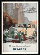 Musée De L'automobile à Gloucester - Musées