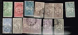 Colis - Maroc (1956-...)