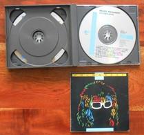 "CD Polnareff "" Compil  Double Compact "" - Musique & Instruments"