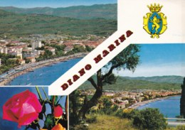 AM06 Diano Marina Multiview - Other Cities