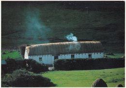 1 AK Irland Ireland * An Irish Cottage * - Sonstige