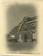 Froid-Chapelle : 1957  : Un Souvenir  (  12 X 9  Cm ) - Lieux
