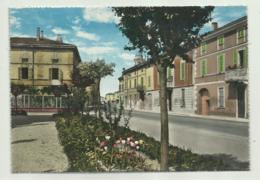 PIADENA - CORSO LIBERTA'   VIAGGIATA FG - Cremona