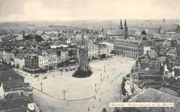 Kortrijk Courtrai - Kortrijk