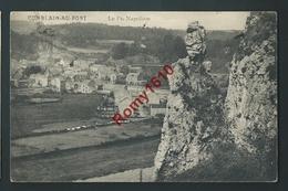Comblain-au-Pont - Le Pic Napoléon - Comblain-au-Pont