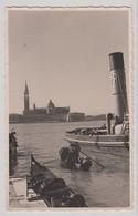 Venezia E Le Gondole - Venezia (Venice)