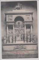 Venezia Monumento A Tiziano - Venezia (Venice)