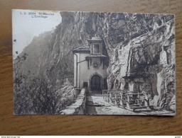 48 Oude Kaarten Van Zwitserland - Suisse - Switzerland (zie Foto's) - Cartes Postales