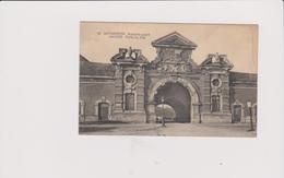 Antwerpen Brialmont Kielsche Poort - Antwerpen