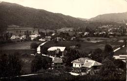 [73] Savoie >  / LA BIOLLE  /   LOT 738 - France