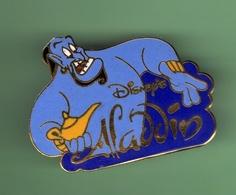 DISNEY *** ALADDIN *** 0050 - Disney
