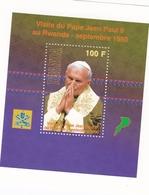 Rwanda Hb 108 - Rwanda