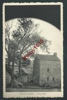Fraiture-Comblain - Le Vieux Frêne. Maison Istas-Leduc - Comblain-au-Pont