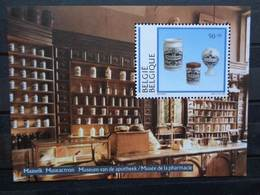 1994 BLOC N° 69 ** - PORCELAINE BELGE - Blocks & Sheetlets 1962-....
