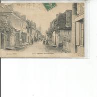 46-VAYRAC RUE GAMBETTA - Vayrac