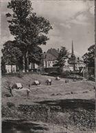 Belgien - Sankt Vith - Saint-Vith - 1959 - Sankt Vith