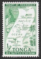 Tonga - Scott #94 MNH (1) - Tonga (...-1970)