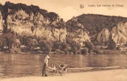 LUSTIN - Les Rochers De Frênes - Profondeville