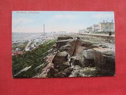 The Rocks Nova Scotia > Halifax  Ref 3282 - Halifax