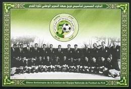 2008Algeria1552/B15Football - Fussball
