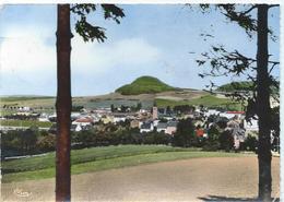 Kayl - Mont Saint-Jean (Combier, CIM) - Autres