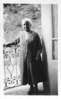 CAUTERETS  1933 PHOTO ORIGINALE 11.50X7CM - Orte