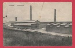 Rotem - Zincfabriek - 1914 ( Verso Zien ) - Dilsen-Stokkem