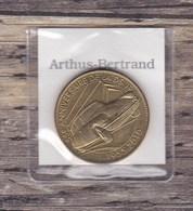 Monnaie De Paris : 55 ème Anniversaire De La DS 19 - Arthus Bertrand