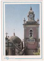 Estoi - Algarve - (Portugal) - Faro