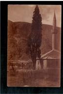 BOSNIA  Ca 1915 OLD POSTCARD - Bosnia And Herzegovina