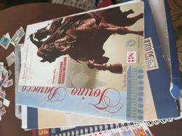TORINO BAROCCA - Libri, Riviste, Fumetti