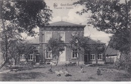 Geetbets - Propiérté Seysens - Geetbets