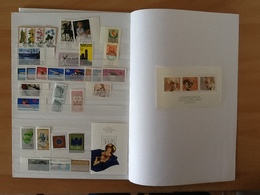 West-Germany Year 1978 MNH. - Timbres