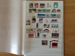 West-Germany Year 1979 MNH. - Timbres