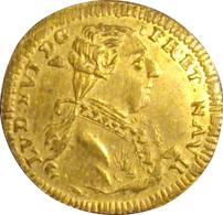 ESTADOS ALEMANES. JETÓN. LAUER. NUREMBERG. 1.791 - Monedas Pequeñas & Otras Subdivisiones