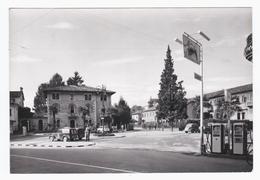 Conegliano -Piazzale Duca D'Aosta- - Treviso