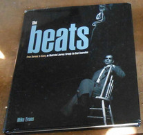 From Kerouac To Kesey An Illustrated Journey Through The Beat Generation - Autres
