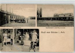 52616488 - Guesten , Anh - Deutschland