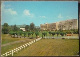 VICHY (03). RESIDENCE AUTEUIL. MARCOTEL . ANNEES 1970-80.TBE. - Vichy