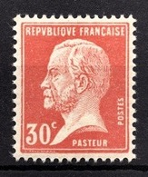 FRANCE 1922 / 1926 - Y.T. N° 173  - NEUFS** - France