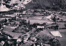 France 74, Collonges-sous-Salève Vu D'avion (24738) 10x15 - Autres Communes