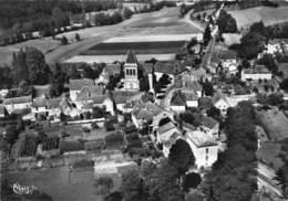 24-LAMONZIE-MONTASTRUC- VUE GENERALE - France