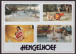 13-113 Hengelhof - Houthalen-Helchteren