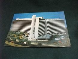 THE MARCO POLO HOTEL SINGAPORE - Alberghi & Ristoranti