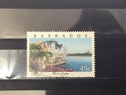 Barbados - Port St. Charles (45) 2000 - Barbados (1966-...)