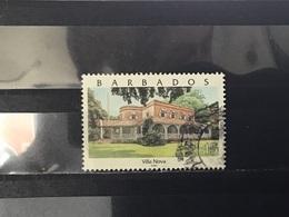 Barbados - Villa Nova (1.15) 2000 - Barbados (1966-...)