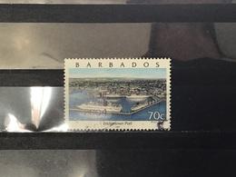 Barbados - Trots Van Barbados (70) 2000 - Barbados (1966-...)
