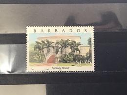 Barbados - Sunbury House (1.75) 2000 - Barbados (1966-...)